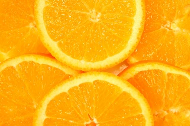 オレンジシャンプーオーガニックの口コミ