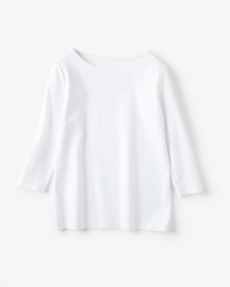 ドゥクラッセTシャツの最安値